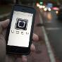 Uber будет устанавливать торговые мини-автоматы в машинах