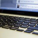 Действенные способы для устранения ошибок в операционной системе