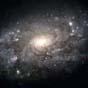 Астрономы обнаружили в далеких галактиках 20 новых источников радиовспышек