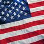 Дефицит бюджета США достиг $779 миллиардов