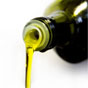 Украина идет на рекорд по экспорту рапсового масла