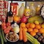 В мире снизились цены на продукты - ФАО