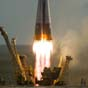 Казахстан будет запускать спутники на ракетах SpaceX из-за дороговизны российских «Союзов»
