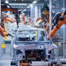 Перспективы китайского строения автомобилей