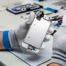 Ремонт iPhone 5s в Москве – быстрее просто не бывает
