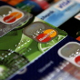Mastercard разрабатывает систему анонимных транзакций в блокчейне