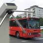 В Запорожской области подорожает проезд в пригородных автобусах