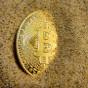 Траст Grayscale скупил 1% всех биткоинов