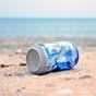 Система по очистке Тихоокеанского пятна оказалась неспособна удерживать мусор
