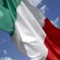 Итальянская компания поставила оборудование в Крым в обход санкций