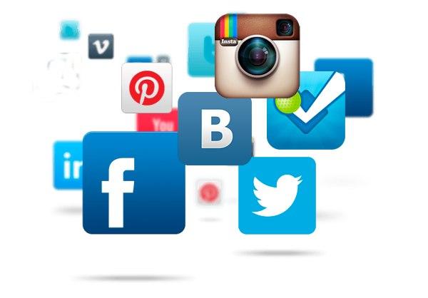 Самое эффективное SMM продвижение в социальных сетях от лучшей компании «Site ok»
