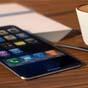 Раскрыт дизайн смартфона Lenovo с отверстием