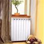 Украинцы смогут получить кредиты на модернизацию и утепление домов