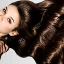Особенности ухода за волосами в домашних условиях