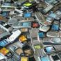 Медали для Олимпиады в Токио сделают из 5 миллионов телефонов