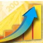 Министр финансов назвала условия высокого роста экономики