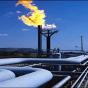 Украина в январе увеличила добычу и снизила потребление газа (инфографика)