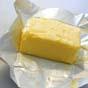 Украина вошла в топ-пять экспортеров сливочного масла