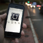 Uber Eats «не насытился» в Австрии
