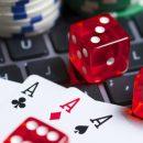 Онлайн казино Чемпион - место ваших досугов