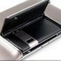 Новый телефон Oppo получил косую селфи-камеру (видео)