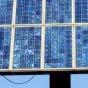 Испанцы скупают украинские солнечные электростанции