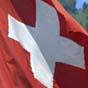 Ипотека в Швейцарии сегодня выгоднее, чем когда-либо ранее