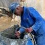 Спрос на рабочие профессии растет: украинцев переучивают на слесарей и швей