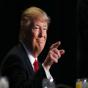 Трамп получил в Deutsche Bank кредитов на более чем $2 миллиарда – NYT