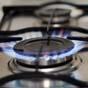 Три областные газораспределители оштрафованы более чем на 2,5 миллиона гривен