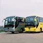 В Украине старые маршрутки заменят «Неопланами»