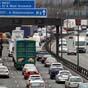 В Лондоне введен ежедневный автомобильный экологический сбор