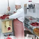 Лучшее промышленное кухонное оборудование в Украине