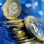 Закон об энергоэффективности: Зубко ожидает €30 миллиардов инвестиций