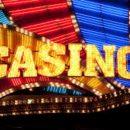 Онлайн казино Вулкан Удачи: особенности online слотов с режимом gamble