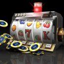 Невероятное казино Вулкан Удачи