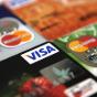 Visa запускает новую платформу для создания цифровых платежных продуктов