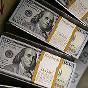 Межбанк: доллар подешевел