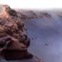 Эксперты назвали планы NASA по доставке астронавтов на Марс невыполнимыми