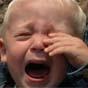 В США создали «переводчик» детского плача
