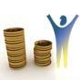 Данилишин рассказал, как можно существенно увеличить ВВП