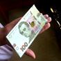 Весной гривна незаслуженно стала самой стабильной валютой в мире (эксперт)