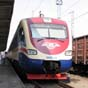 Укрзализныця будет продавать билеты на поезда за 2 месяца до отправления