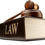 Высший антикоррупционный суд: чем будет заниматься и когда начнет работу