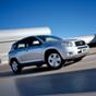 11 автопроизводителей вошли в топ-100 самых дорогих брендов мира по версии Forbes
