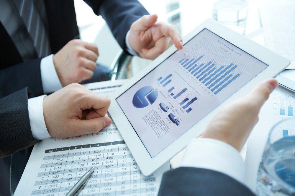 Где заказать услуги финансового консалтинга