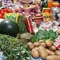 Подсчитали стоимость продуктовой корзины в Украине