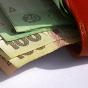 Гривна поднялась в рейтинге валют по индексу Биг-Мака