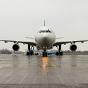 Как развивается рынок авиаперевозок Украины - исследование (инфографика)