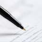 НАПК нашло в декларациях главы НБУ недостоверных сведений на 18 млн грн